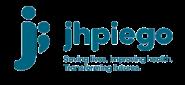 Jhpiego logo
