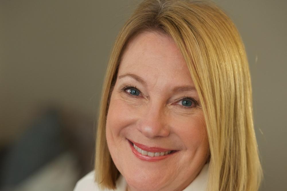 Photo of Pamela J. Craig