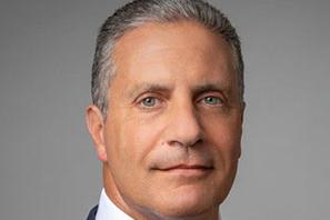 Photo of Richard R. DeLuca, Jr.