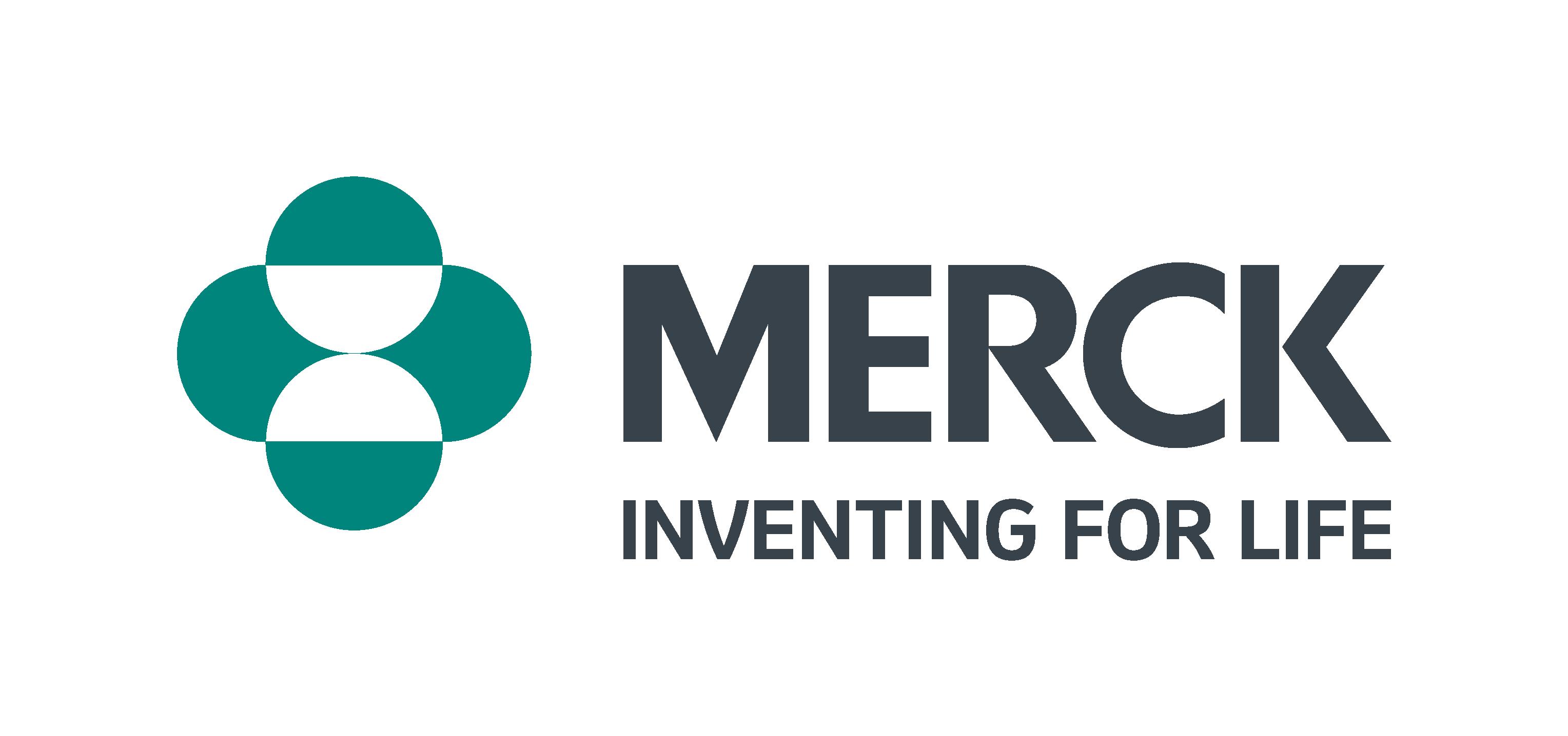 www.merck.com