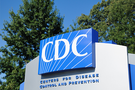 CDC listacle image