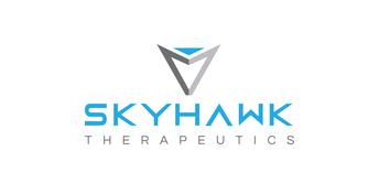 Sky Hawk Therapeutics logo