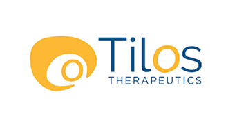 Tilos Therapeutics