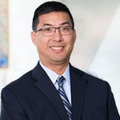 Dr. Carey Hwang
