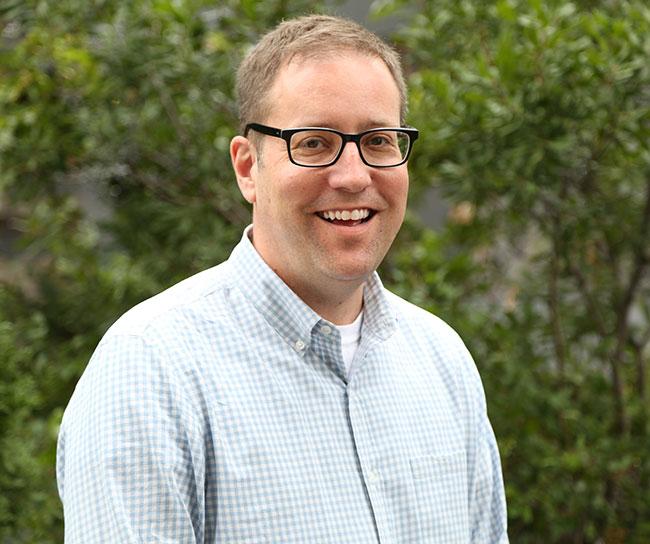 Dr. Peter Sklar