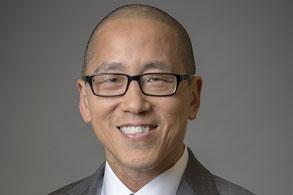 Photo of Dean Y. Li, M.D., Ph.D.